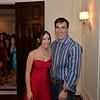 DSC_6667 - 2014-02-22 at 17-56-28