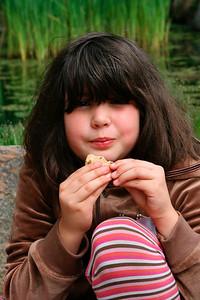 Chloe (April 2007)