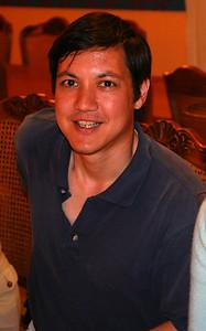 Dave (Aug 2005)