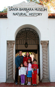 Family (01/2007)