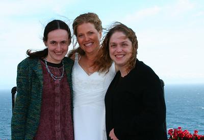 Antara's wedding (April 2007)