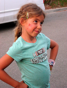 Jane (July 4th, 2007)