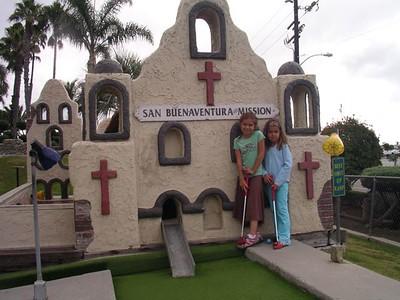 Jane & Camille (Oct 2007)