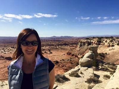 Utah, 2015