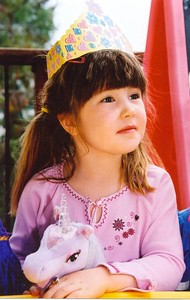 Birthday 2003