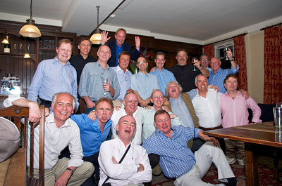 Ullathorne 72-74 reunion 12 Jul 12.