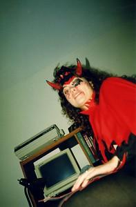 devilgirl