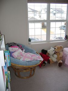 gillians_room_1