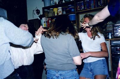 group_dance