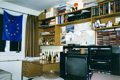 casey's_room