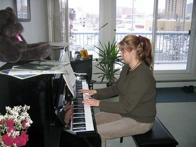 kathy_piano
