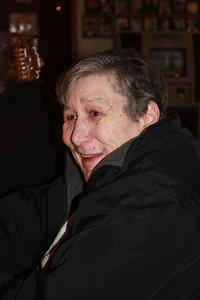 TillburyV-Feb200921