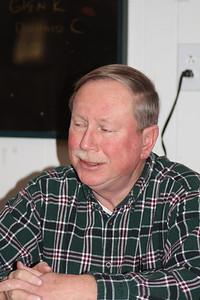TillburyV-Feb20095