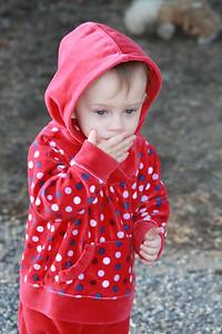 TillburyV-Feb200912