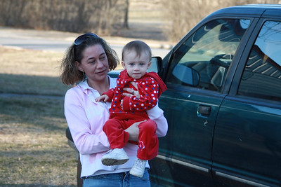 TillburyV-Feb20097
