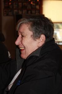 TillburyV-Feb200922
