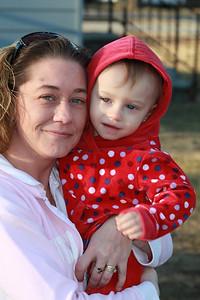 TillburyV-Feb200914