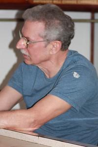 TillburyV-Feb200924