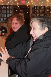 TillburyV-Feb200923