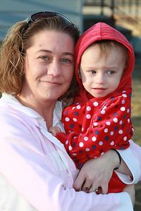 TillburyV-Feb200915
