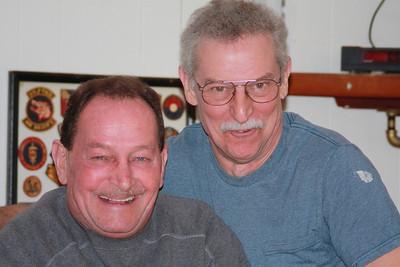 TillburyV-Feb200925