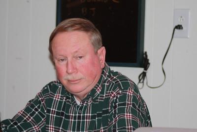 TillburyV-Feb200931