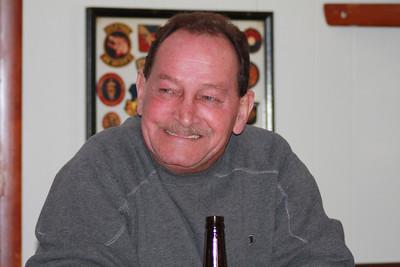 TillburyV-Feb200926