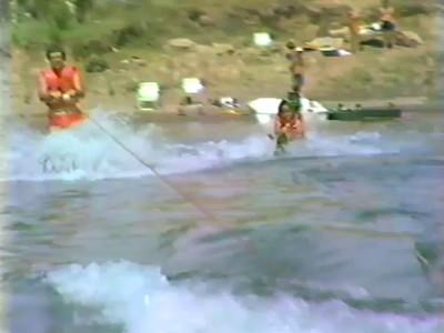 1982 VIDEO