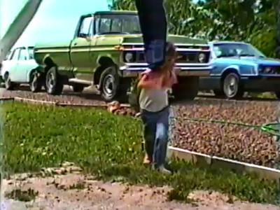 1989 VIDEO