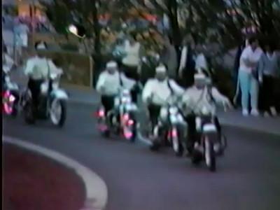 Expo 86j wf
