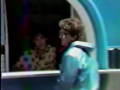 Expo 86k wf