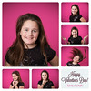 Norah's Collage