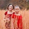 Valerie and Nini EDITED 2012 :