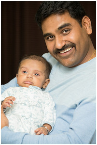Vamshidhar Reddy
