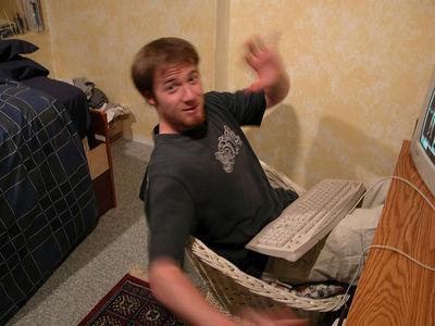 2003 06 12-Dan Pictures 004