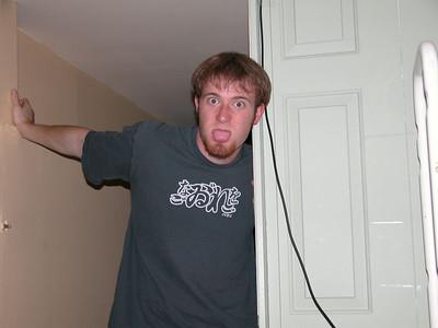 2003 06 12-Dan Pictures 002