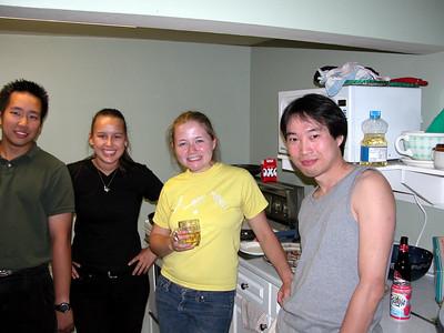 2003 08 24-BBQ 015