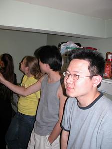 2003 08 24-BBQ 017