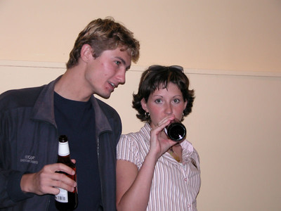 2003 08 24-BBQ 009