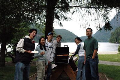 2004 06 12-Rainy BBQ 004