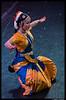 Vaneeta-Arengetram-070
