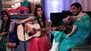 20130524-Vaneeta-Neil-Party-video-003
