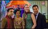 20130524-Vaneeta-Neil-Party-481