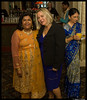 20130524-Vaneeta-Neil-Party-010