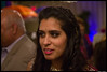 20130524-Vaneeta-Neil-Party-376