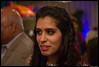 20130524-Vaneeta-Neil-Party-376