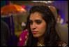20130524-Vaneeta-Neil-Party-372