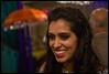 20130524-Vaneeta-Neil-Party-365