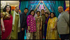 20130524-Vaneeta-Neil-Party-437
