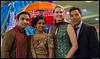 20130524-Vaneeta-Neil-Party-476